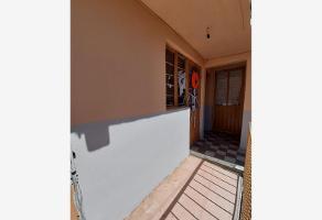 Foto de casa en venta en jardines de morelos 5, jardines de morelos sección playas, ecatepec de morelos, méxico, 0 No. 01