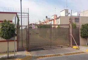 Foto de casa en venta en  , jardines de morelos sección bosques, ecatepec de morelos, méxico, 10794635 No. 01