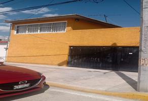 Foto de casa en venta en  , jardines de morelos sección bosques, ecatepec de morelos, méxico, 19206487 No. 01