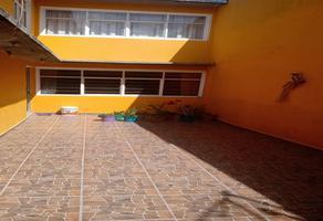 Foto de casa en venta en  , jardines de morelos sección bosques, ecatepec de morelos, méxico, 0 No. 01