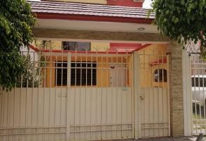 Foto de casa en renta en  , jardines de morelos sección cerros, ecatepec de morelos, méxico, 0 No. 01