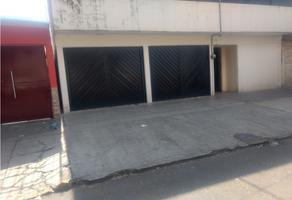 Foto de edificio en venta en  , jardines de morelos sección cerros, ecatepec de morelos, méxico, 20409894 No. 01