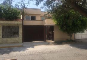 Foto de casa en venta en  , jardines de morelos sección islas, ecatepec de morelos, méxico, 14142176 No. 01
