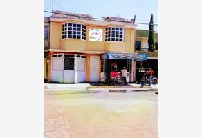 Foto de casa en venta en  , jardines de morelos sección lagos, ecatepec de morelos, méxico, 20148759 No. 01