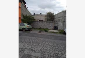 Foto de terreno habitacional en venta en  , jardines de morelos sección montes, ecatepec de morelos, méxico, 0 No. 01