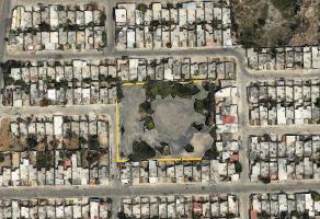 Foto de terreno habitacional en venta en  , jardines de nueva mulsay iii, mérida, yucatán, 13966664 No. 01