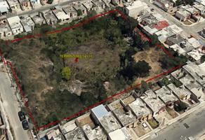 Foto de terreno habitacional en venta en  , jardines de nueva mulsay iii, mérida, yucatán, 15753040 No. 01