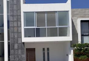Foto de casa en venta en  , jardines de nuevo méxico, zapopan, jalisco, 0 No. 01