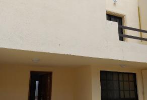 Foto de casa en venta en  , jardines de oriente, león, guanajuato, 14063001 No. 01