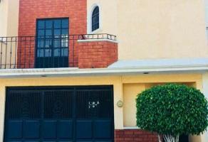Foto de casa en venta en  , jardines de oriente, león, guanajuato, 14063017 No. 01