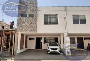 Foto de casa en venta en  , jardines de oriente, león, guanajuato, 0 No. 01