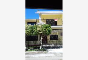 Foto de casa en venta en jardines de payo obispo 695, jardines de payo obispo, othón p. blanco, quintana roo, 0 No. 01