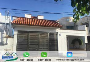 Foto de casa en venta en  , jardines de payo obispo, othón p. blanco, quintana roo, 19003425 No. 01