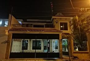 Foto de casa en venta en  , pensiones, mérida, yucatán, 18455387 No. 01