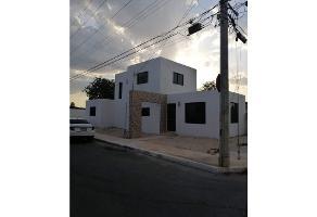 Foto de bodega en venta en  , jardines de poniente, mérida, yucatán, 0 No. 01