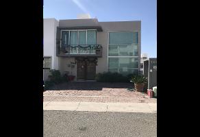 Foto de casa en venta en  , centro, querétaro, querétaro, 11583671 No. 01