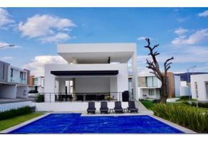 Foto de casa en venta en  , jardines de querétaro, querétaro, querétaro, 20245376 No. 01