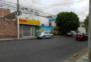 Foto de casa en renta en  , jardines de querétaro, querétaro, querétaro, 0 No. 01