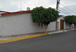 Foto de casa en venta en  , jardines de querétaro, querétaro, querétaro, 0 No. 01