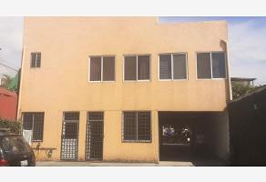 Foto de edificio en venta en  , jardines de reforma, cuernavaca, morelos, 12051993 No. 01