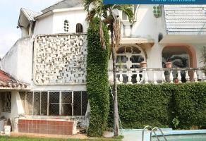 Foto de terreno habitacional en venta en  , jardines de reforma, cuernavaca, morelos, 0 No. 01