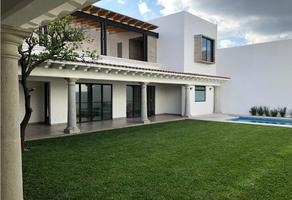 Foto de casa en venta en  , jardines de reforma, cuernavaca, morelos, 18102103 No. 01