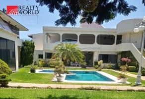 Foto de casa en venta en  , jardines de reforma, cuernavaca, morelos, 19146249 No. 01