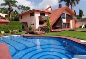 Foto de casa en venta en  , jardines de reforma, cuernavaca, morelos, 19424879 No. 01