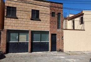 Foto de departamento en renta en  , jardines de reforma, cuernavaca, morelos, 0 No. 01