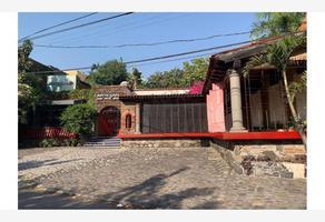Foto de local en renta en  , jardines de reforma, cuernavaca, morelos, 6769475 No. 01