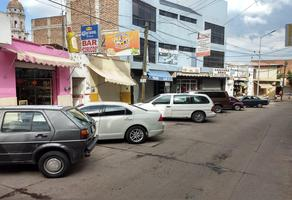 Foto de local en venta en  , llanos de sahuayo, sahuayo, michoacán de ocampo, 19971332 No. 01