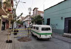 Foto de terreno habitacional en venta en  , llanos de sahuayo, sahuayo, michoacán de ocampo, 19971460 No. 01