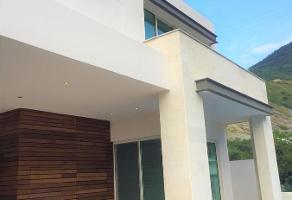 Foto de casa en venta en  , jardines de san agustin 1 sector, san pedro garza garcía, nuevo león, 11639706 No. 02