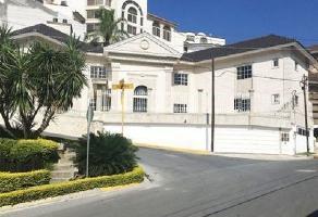 Foto de casa en venta en  , jardines de san agustin 1 sector, san pedro garza garcía, nuevo león, 13862218 No. 01