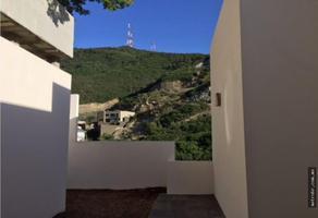 Foto de casa en venta en  , jardines de san agustin 1 sector, san pedro garza garcía, nuevo león, 14413023 No. 04