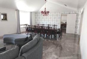 Foto de casa en venta en . , jardines de san agustin 1 sector, san pedro garza garcía, nuevo león, 0 No. 01