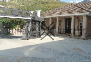Foto de casa en venta en  , jardines de san agustin 1 sector, san pedro garza garcía, nuevo león, 0 No. 04