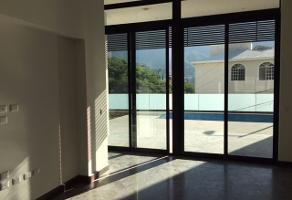 Foto de casa en venta en  , jardines de san agustin 1 sector, san pedro garza garcía, nuevo león, 3139708 No. 04