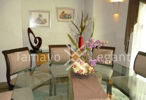 Foto de casa en venta en  , jardines de san agustin 1 sector, san pedro garza garcía, nuevo león, 3981547 No. 05