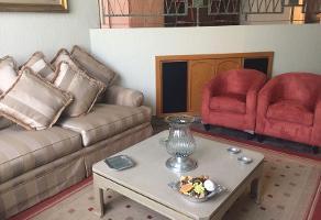 Foto de casa en venta en  , jardines de san agustin 1 sector, san pedro garza garcía, nuevo león, 4285335 No. 01