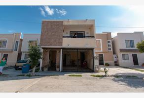Foto de casa en venta en jardines de san andres 100, jardines de san andres i, apodaca, nuevo león, 0 No. 01
