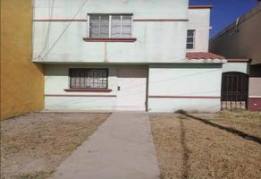 Foto de casa en venta en  , jardines de san andres i, apodaca, nuevo león, 19361793 No. 01