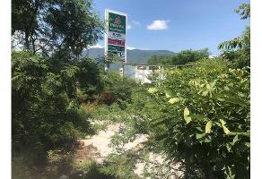 Foto de rancho en venta en  , jardines de san andrés, iguala de la independencia, guerrero, 6978876 No. 01