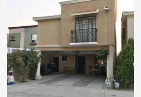 Foto de casa en venta en  , jardines de san carlos ii etapa 1 y 2, juárez, chihuahua, 0 No. 01