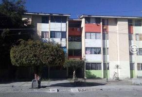 Foto de departamento en venta en  , jardines de san francisco, guadalajara, jalisco, 6539752 No. 01