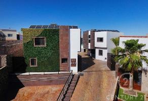 Foto de casa en renta en  , jardines de san francisco i, chihuahua, chihuahua, 0 No. 01