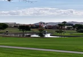 Foto de terreno habitacional en venta en  , jardines de san francisco i, chihuahua, chihuahua, 0 No. 01