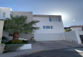 Foto de casa en venta en  , jardines de san francisco i, chihuahua, chihuahua, 20122021 No. 01