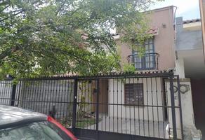 Foto de casa en renta en  , jardines de san jorge, apodaca, nuevo león, 0 No. 01