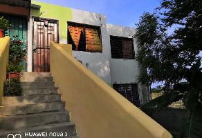 Foto de departamento en venta en  , jardines de san josé, bahía de banderas, nayarit, 0 No. 01